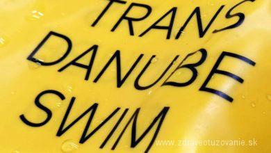 Trans Danube Swim, Plávanie cez Dunaj, Bubo, Zdravé otužovanie